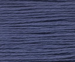 Rainbow Gallery Splendor S1076 Dark Blue Violet