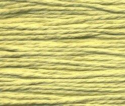 Rainbow Gallery Splendor S1077 Very Light Olive