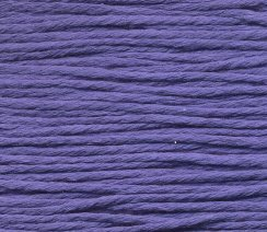 Rainbow Gallery Splendor S1086 Purple Dusk