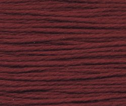 Rainbow Gallery Splendor S1094 Sonoma Brown