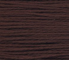 Rainbow Gallery Splendor S1101 Bark