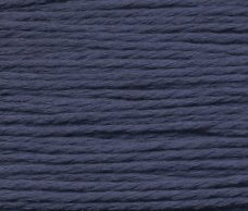 Rainbow Gallery Splendor S1110 Very Dark Blue Violet