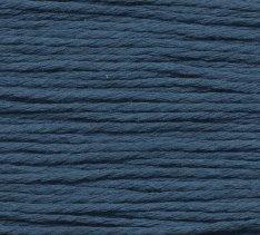 Rainbow Gallery Splendor S1114 Mediteranian Blue