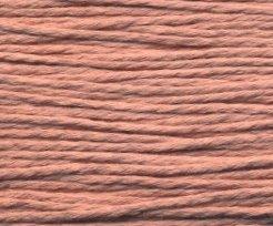 Rainbow Gallery Splendor S1131 Tawny Bronze