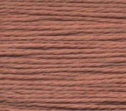 Rainbow Gallery Splendor S1132 Dark Bronze