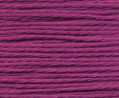 Rainbow Gallery Splendor S1134 Dark Orchid
