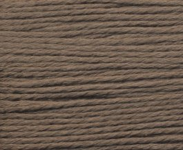Rainbow Gallery Splendor S1137 Dark Mocha