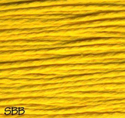 Rainbow Gallery Splendor S1155 Brite Marigold