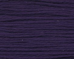 Rainbow Gallery Splendor S809 Dark Purple