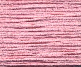 Rainbow Gallery Splendor S813 Rose Pink