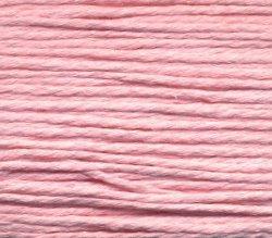 Rainbow Gallery Splendor S816 Pink