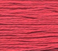 Rainbow Gallery Splendor S819 Coral