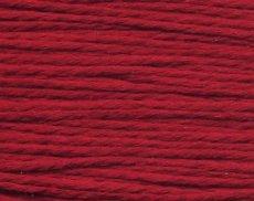 Rainbow Gallery Splendor S820 Ruby Red