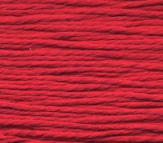 Rainbow Gallery Splendor S821 Medium Red