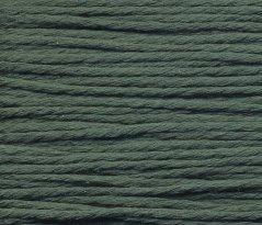 Rainbow Gallery Splendor S838 Dark Sea Green