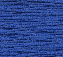 Rainbow Gallery Splendor S854 Blue