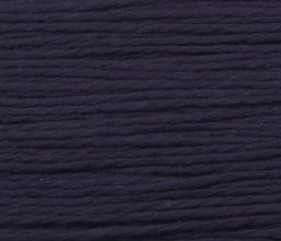 Rainbow Gallery Splendor S872 Midnight Blue