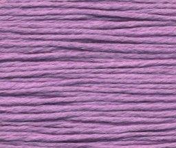 Rainbow Gallery Splendor S873 Lite Violet