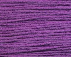 Rainbow Gallery Splendor S874 Medium Violet