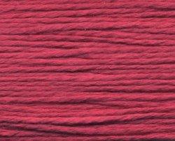 Rainbow Gallery Splendor S886 Deep Rose Pink