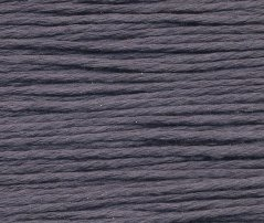 Rainbow Gallery Splendor S889 Dark Gray