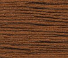 Rainbow Gallery Splendor S904 Dark Golden Brown