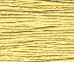 Rainbow Gallery Splendor S908 Medium Yellow