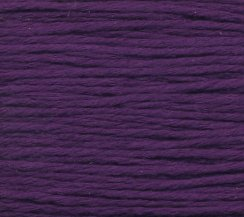 Rainbow Gallery Splendor S919 Dark Antique Violet