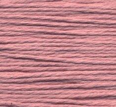 Rainbow Gallery Splendor S938 Medium Shell Pink