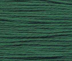 Rainbow Gallery Splendor S942 Spruce Green