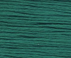 Rainbow Gallery Splendor S954 Dark Teal
