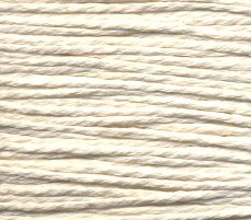 Rainbow Gallery Splendor S961 Cream