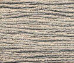 Rainbow Gallery Splendor S962 Lite Sandstone