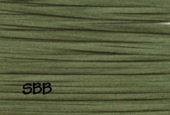 Rainbow Gallery Super-Suede SS50 Spring Green