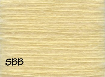 Rainbow Gallery Wisper W091 New Yellow
