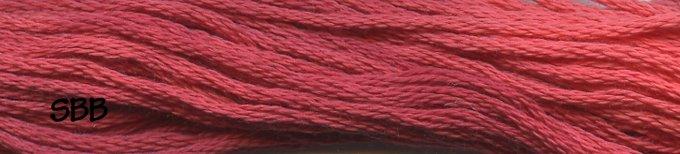 Romy's Creations Raspberry