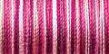 Sulky Petites712-4030 Vintage Rose