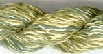 Thread Gatherer Oriental Linen058 Golden Pines