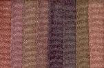 Thread Gatherer Savoir Faire012 Vintage Brown