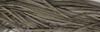 Thread Gatherer Sea Grass143 Fatigue Green