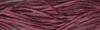 Thread Gatherer Sea Grass159 Mahogany