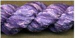 Thread Gatherer Silken Chenille407 My Eye's Iris