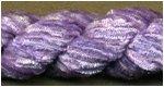 Thread Gatherer Silken Chenille416 Lilac Blossom