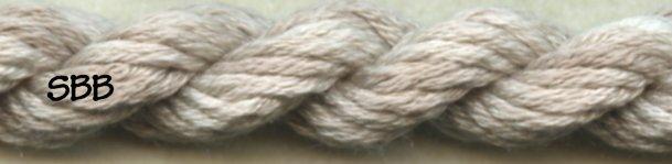 Thread Gatherer Silken Pearl SP5330 Motherland Photo