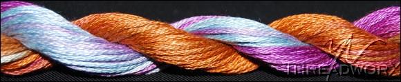 Threadworx01011