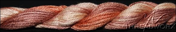 Threadworx01035