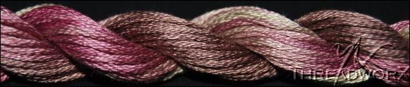 Threadworx01038