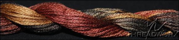 Threadworx01040