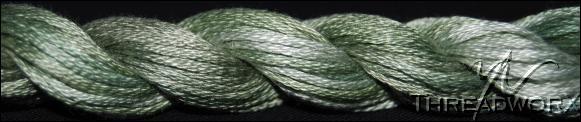 Threadworx01065 Mossy Meadows