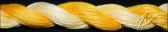 Threadworx01108